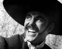 L'Homme de la Sierra : image 236895