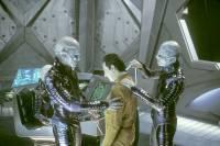 Star Trek : Nemesis : image 259722