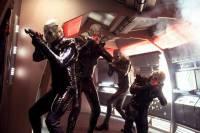 Star Trek : Nemesis : image 259723