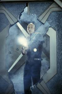 Star Trek : Nemesis : image 259726