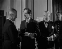 Sherlock Holmes et la Voix de la terreur : image 310377