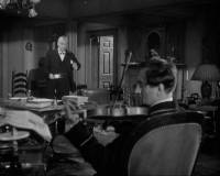 Sherlock Holmes et la Voix de la terreur : image 310378