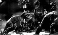 Les Monstres de l �le en feu : image 315943