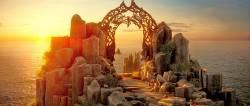 Le Royaume de Ga'Hoole - La L�gende des gardiens : image 335915