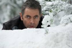 Johnny English, le retour : image 390137