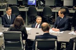 Johnny English, le retour : image 390141