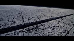 La Guerre des Étoiles : image 274836