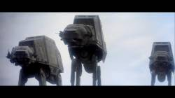 Star Wars : �pisode 5 - L'Empire Contre Attaque : image 275263