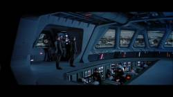 Star Wars : �pisode 5 - L'Empire Contre Attaque : image 275272