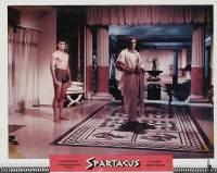 Spartacus : image 292120