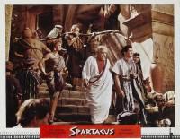 Spartacus : image 292121