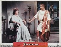 Spartacus : image 292124