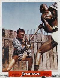 Spartacus : image 292126