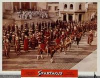 Spartacus : image 292127
