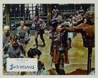 Spartacus : image 292129