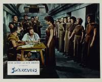 Spartacus : image 292131