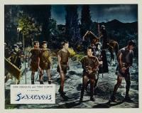 Spartacus : image 292132