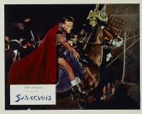 Spartacus : image 292133