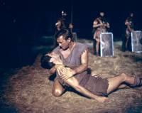 Spartacus : image 292134
