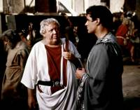 Spartacus : image 292137