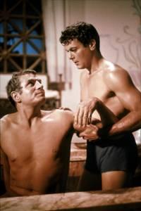 Spartacus : image 292138