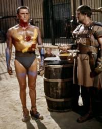Spartacus : image 292139