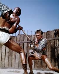 Spartacus : image 292142