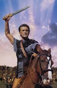 Spartacus : image 292147