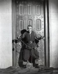 Le Château de la terreur : image 198093