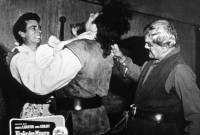 Le Ch�teau de la terreur : image 198097