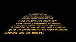 Le Retour du Jedi : image 278421