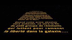 Le Retour du Jedi : image 278424