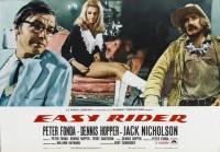 Easy Rider : image 294462