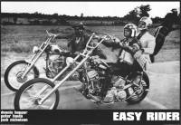 Easy Rider : image 294463