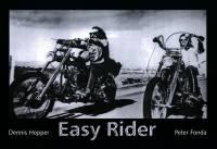 Easy Rider : image 294464