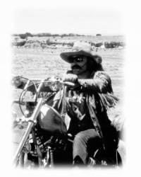 Easy Rider : image 294465