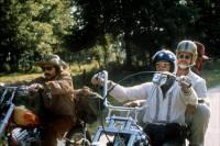 Easy Rider : image 294470