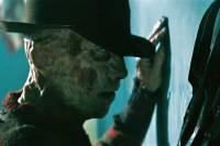 Freddy, les griffes de la nuit : image 295330