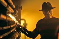 Freddy, les griffes de la nuit : image 295331