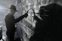 Freddy, les griffes de la nuit : image 295334