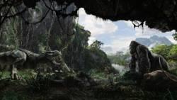 King Kong : image 344475