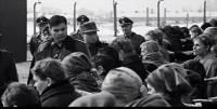 La Liste de Schindler : image 368140