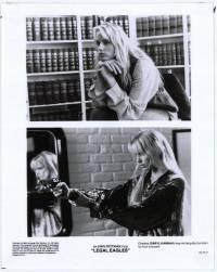 L'Affaire Chelsea Deardon : image 271804