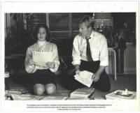 L'Affaire Chelsea Deardon : image 271808