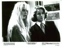 L'Affaire Chelsea Deardon : image 271809