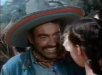 Le Bandit : image 365276