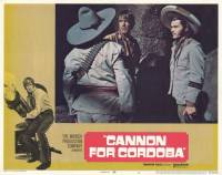 Les Canons de Cordoba : image 289883