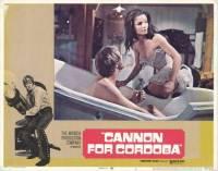Les Canons de Cordoba : image 289884