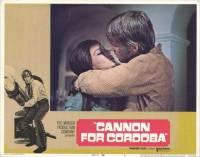 Les Canons de Cordoba : image 289885