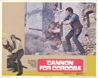 Les Canons de Cordoba : image 289886